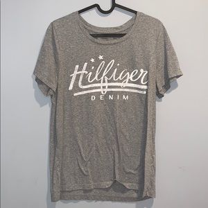 Tommy Hilfiger Relaxed T-Shirt